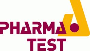 Pharma Test